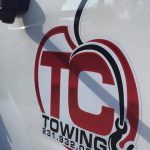 TCTowing_Gallery (15)-min