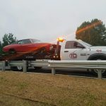 TCTowing_Gallery (40)-min