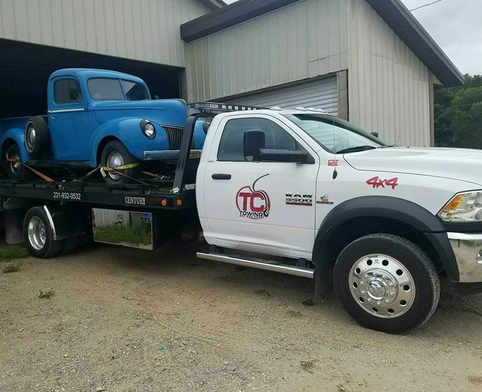 TCTowing_Gallery (57)-min