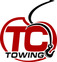 TC Towing & Recovery