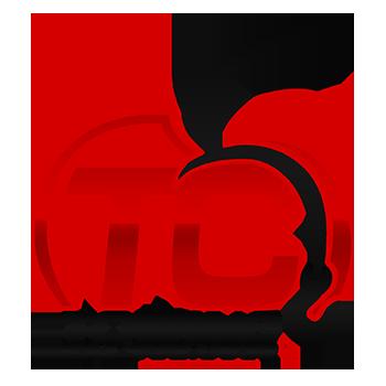 TC-towing-logoLarge