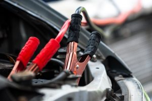 For Reliable Emergency Roadside Assistance in Traverse City, MI Count on TC Towing